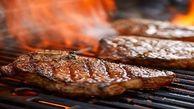 خوراکی هایی که التهاب مفاصل را بدتر می کنند