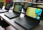 قیمت های عجیب لپ تاپ های لوکس در بازار + جزییات