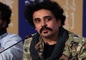 بهترین و جدیدترین فیلم های کمدی ایرانی در چند سال اخیر با لینک دانلود