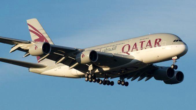 ماجرا هواپیمای قطری رئیسی چیست؟+ جزئیات