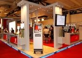برگزاری سیزدهمین نمایشگاه بین المللی بورس، بانک و بیمه + جزییات
