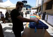 تخلفات انتخاباتی در هیات مرکزی بررسی می شود