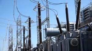 ایران چقدر برق صادر می کند؟