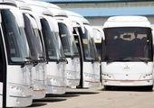 هشدار جدی ایران خودرو به مشتریان