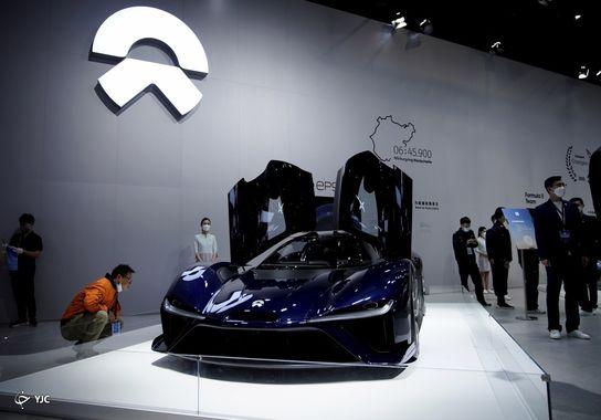نمایشگاه-خودرو (13)