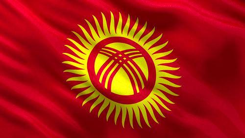 پیام تبریک رئیسجمهور قرقیزستان به رئیسی