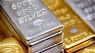 از بازار فلزات گرانبها چه خبر؟
