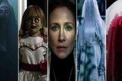 ترسناک ترین فیلم های تاریخ سینما