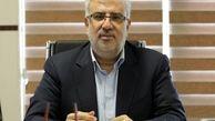 وزیر پیشنهادی نفت برنامههای خود را ارائه کرد