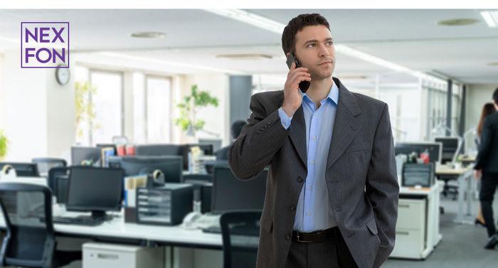 چرا خط تلفن سازمانی برای استارتاپها یک ضرورت است؟
