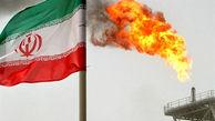 جریان پرداخت خسارت ایران به ترکمنستان چه شد