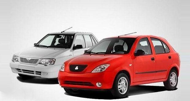 قیمت محصولات ایران خودرو افزایش یافت + جدول