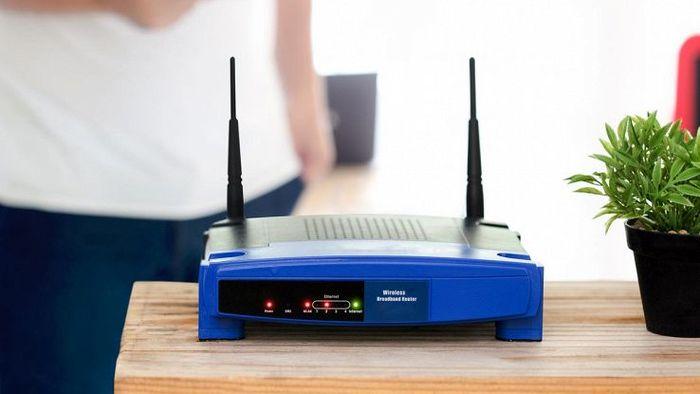راهنمای خرید مودم ADSL یا VDSL + آخرین قیمت ها