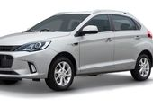 زمزمه عرضه خودرو آریزو ۵ توربو فیس لیفت بلند تر از همیشه به گوش میرسد