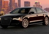 قیمتگذاری دستوری، مشکل اصلی صنعت خودرو
