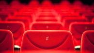 قیمت بلیت سینما افزایش یافت