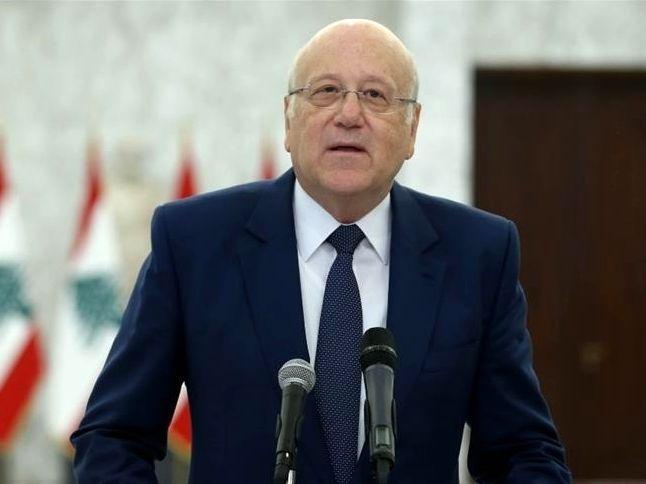 واکنش منفی نخست وزیر لبنان به واردات سوخت از ایران