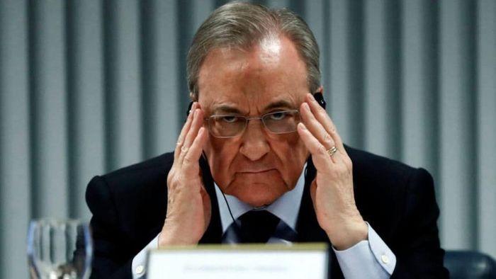 واکنش رئیس به خوارج کودتا