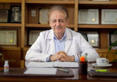 آخرین خبرها از تولید واکسن ایرانی کرونا