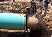 آخرین اخبار از انتقال آب خلیج فارس به اصفهان