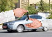 جدیدترین قیمت خودرو در بازار + جدول