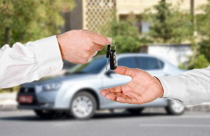 برای خرید خودرو یکی دو هفته صبر کنید! 