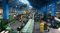 دولت عامل اصلی عقب افتادگی صنعتی کشور است