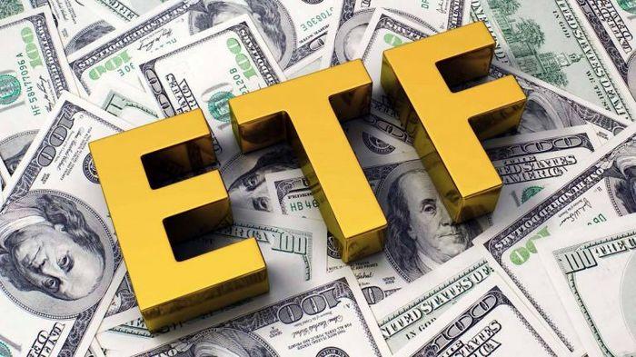 افت ۴ درصدی ارزش دارا یکم در پایان معاملات امروز