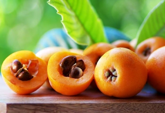 با خوردن این میوه از شر کم خونی و آلزایمر خلاص شوید