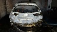 آتش به جان هیوندای افتاد! / عقب نشینی خودروساز کره ای