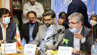 بررسی تولید خودروی L۹۰ ایرانی در سایپا