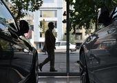 علت سفت شدن فرمان خودرو چیست؟ + قیمت قطعات در بازار