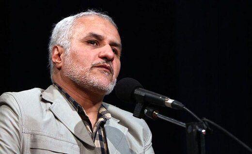 حسن عباسی: از نظر جریان اصلاحات اسلام مُرده است