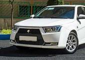 قیمت جدید یک محصول ایران خودرو اعلام شد + جدول
