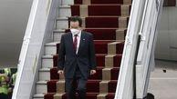 پول های بلوکه شده ایران در کره آزاد می شود؟