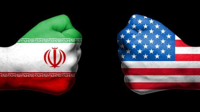 چرا ایران با ترامپ مذاکره نمی کند؟