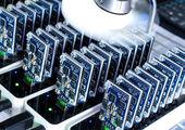 پاسخ آذری جهرمی به یک شایعه درباره بیت کوین