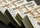 ۵ راهکار برای کاهش ولخرجی دولت/ همه چیز درباره ساختار معیوب بودجه