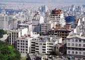 قیمت آپارتمان در ساوه + جدول