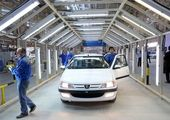 وزارت صمت به ماجرای دپوی خودروها واکنش نشان داد