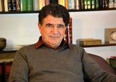 خواننده پاپ ایرانی بخاطر ابتلا به کرونا فوت کرد