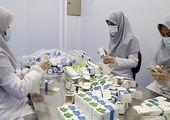 تغییر ارز دولتی به نیمایی برای برخی اقلام دارویی