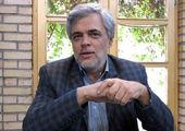 عکسی از سه دهه مذاکره با تیم روحانی و ظریف