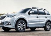 متقاضیان فروش فوق العاده ایران خودرو بخوانند