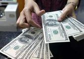 افزایش پوششهای صادراتی صندوق ضمانت صادرات