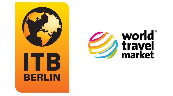 نمایشگاه ITB برلین هم مجازی شد