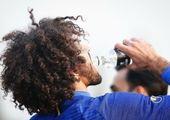 زندان برای دو فوتبالیست بی اخلاق  لالیگایی