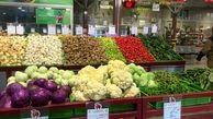 هشدار جدی درباره افرایش قیمت میوه