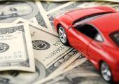 اثر توافق جدید روی قیمت دلار