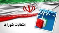 برنامههای ویژه برای رفع ۳ چالش بزرگ شهروندان تهرانی